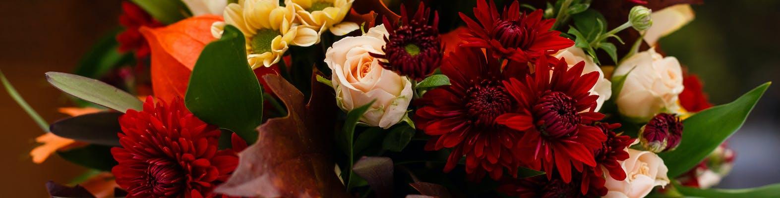 Shotwell Floral Flower Delivery Fargo Nd Florist