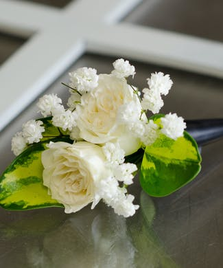 Wedding Flowers Online.Buy Wedding Flowers Online Shotwell Florist Fargo Moorhead